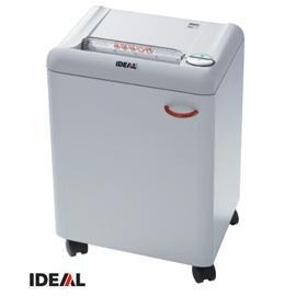 愛迪兒 IDEAL-2360碎紙機